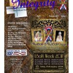 USofA Pageants Integrity Newsletter May 2017