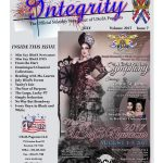 USofA Pageants Integrity Newsletter July 2017